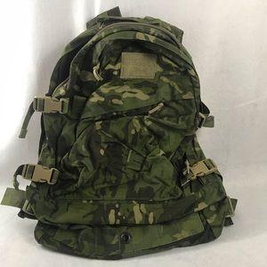 LBT 3 day assault pack (slick, 30L) camouflage